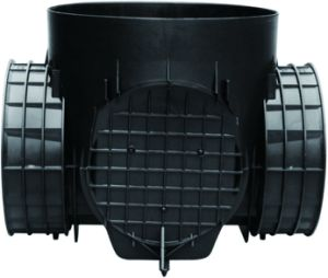 Black Sheet Molding Compound pictures & photos