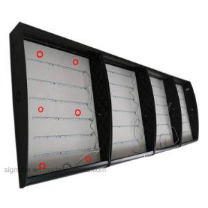 High Quality Acrylic Signage Slim LED Light Box pictures & photos