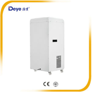 90L/Day Industrial Dehumidifier (DY-690EB) pictures & photos