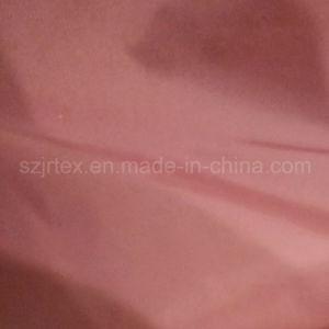 420t Full Dull Nylon Taffeta Fabric for Down Jacket