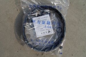 Air Booster Repair Kit for Foton Lovol Loader pictures & photos