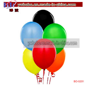 Party Supplies Birthday Party Balloons From Yiwu Market (BO-5201) pictures & photos