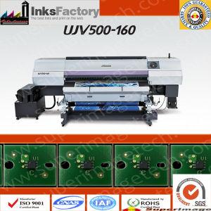 Mimaki Ujv500-160 Chips (lus-120, lus-150, lus-200) pictures & photos