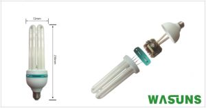 4u 65W Ce RoHS Certificate CFL Lamp Bulb Light pictures & photos