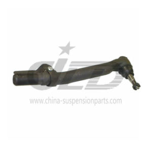 Steering Parts Tie Rod End for Ford F-250 F-350 2015 Es80754 5c3z3a131ea, 6c3z3a131e pictures & photos