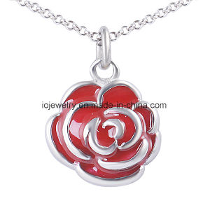Jewelry Gift for Lover′s Pendant Necklace pictures & photos