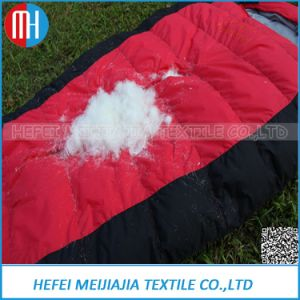 Wholesale Adult Sleeping Bags Down Feather Outdoor Sleeping Bags pictures & photos