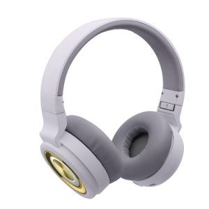 Good Price Headphones Wireless Bluetooth Headphones Wireless with Ce/Rosh pictures & photos