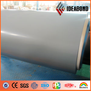 Decoration Material Pre-Painted Aluminum Tape (AF-390) pictures & photos
