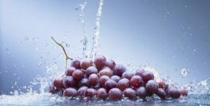 Fruit and Vegetables Washing Detergent pictures & photos