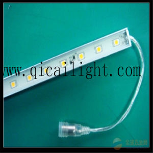 Decortion Lights LED Bar LED Strip SMD5630 Rigid pictures & photos