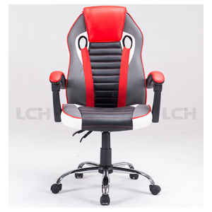 Ergonomic Office Lift Racing Chair