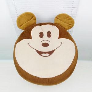Customized Monkey Pillow Plush Toy pictures & photos