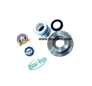 China Supplier Denso A/C Ld8 Mechanical Shaft Seal 43690-0030 pictures & photos