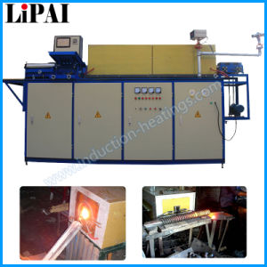 Induction Heating Power Supply for Forging pictures & photos