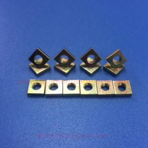 Brand New Square Nut Block pictures & photos