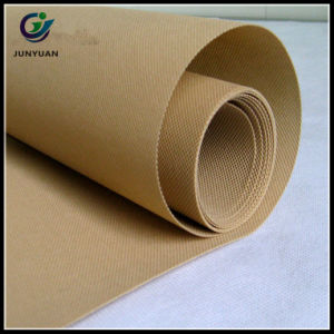 China Supplier PP Spunbond Nonwoven Textiles Fabric pictures & photos