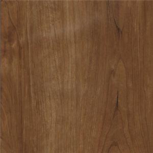 Antibacterial Soundproof PVC Self Adhesive Vinyl Flooring pictures & photos
