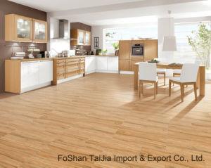 Building Material 600X600mm Rustic Porcelain Floor Tile (TJ6616) pictures & photos