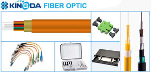 well saling Fiber optic distribution frame box pictures & photos