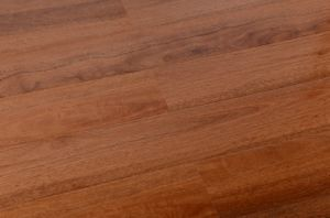 E0 12mm Compact Laminate Flooring for Living Room pictures & photos