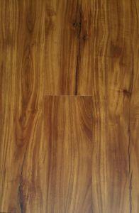 Luxury Vinyl Floor pictures & photos