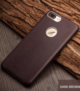 New Products Ultraslim Mobile Phone Cases for iPhone 7 pictures & photos