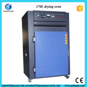 Standard High Temperature Heating Oven Tester pictures & photos