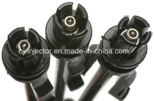 Fuel Injector FJ226 for Chevrolet,GMC pictures & photos