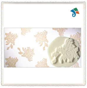 High Quality Wall Painting Decorative Sponge Kit pictures & photos