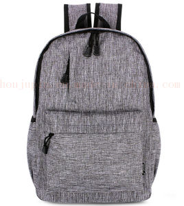 OEM Fashion School Kids Children Backpack School Bag pictures & photos