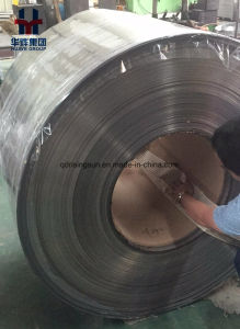 Prime Stainless Steel Coils and Strips Hot Rolled Cold Rolled Cheap Price pictures & photos