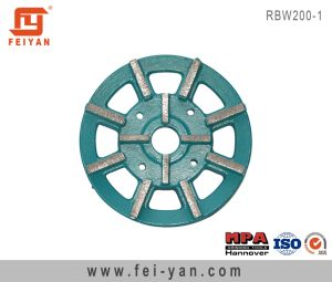 Diamond Wheel pictures & photos