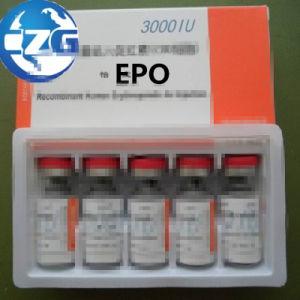 Steroid Hormone Erythropoetin Human Steroid Epo pictures & photos