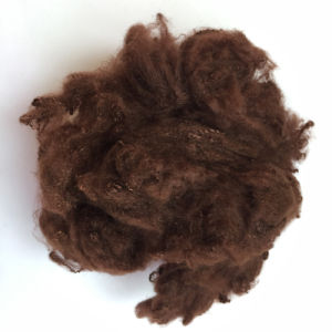 Polyester Staple Fiber pictures & photos