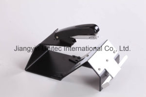 Hot Sell Book Binding Stapler Sh-01 pictures & photos