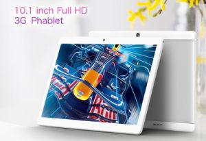 "Teclast X10 10.1"" 1GB RAM 16GB ROM Tablet PC pictures & photos"