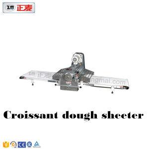 Dough Sheeter 520 (ZMK-520B) pictures & photos