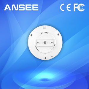 Wireless CH2o Detector Alarm for Smart Home Alarm System pictures & photos