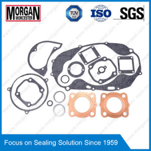 Non Asbestos/Rubber/Metal Complete Gasket Set pictures & photos