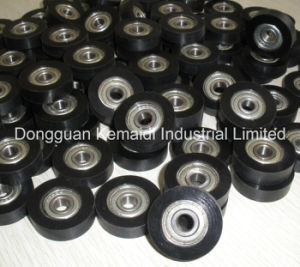 696zz Bearing Line with Urethane Rubber