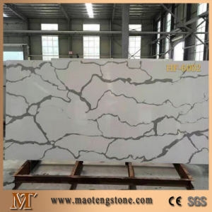Quartz Stone Polyest Resin Stone Panel pictures & photos
