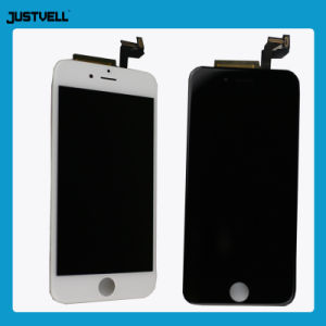 Phone Accessories Touch Screen LCD for iPhone 6s pictures & photos