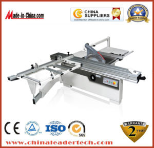 Classic Woodworking Precision Panel Saw with 45 Degree pictures & photos