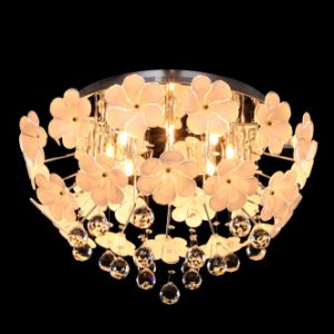 Crystal Lamp (AQ88096-D600) pictures & photos