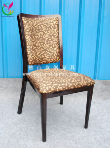 High Quality Restaurant Chair for Banquet Yc-E59 pictures & photos