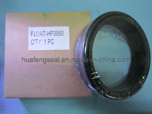 Seal (HF0950) pictures & photos