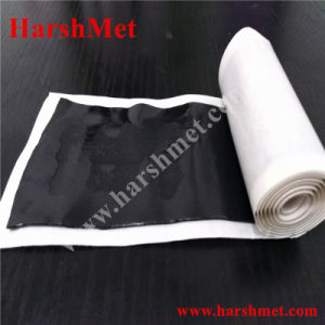 Butyl Tape, Butyl Mastic Tape, Butyl Mastic Tape pictures & photos