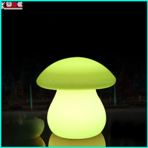 Bar Decoration Lamp Table Lamp Decoration Light pictures & photos
