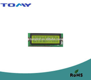 Matrix TFT LCD Module pictures & photos